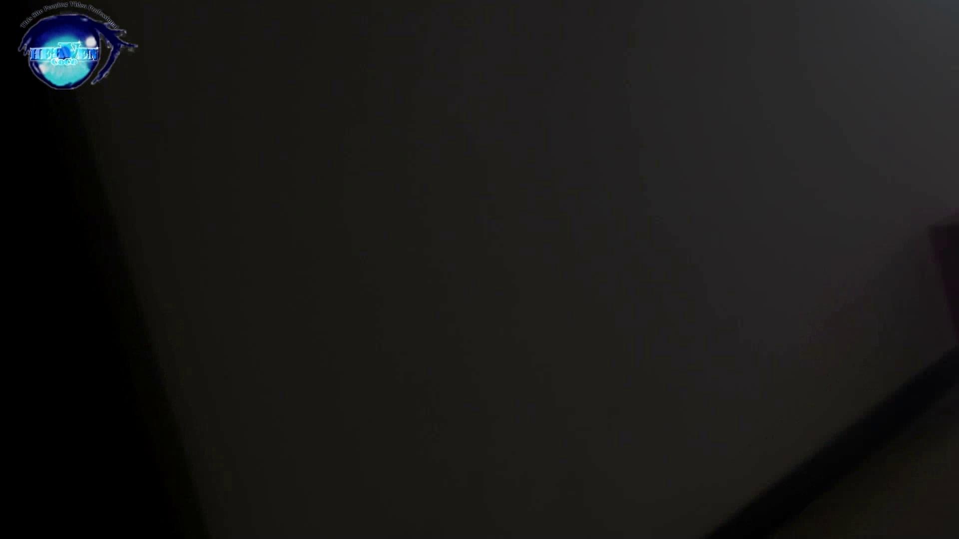 GOD HAND 芸術大学盗撮‼vol.08 OLセックス 覗き性交動画流出 60画像 42