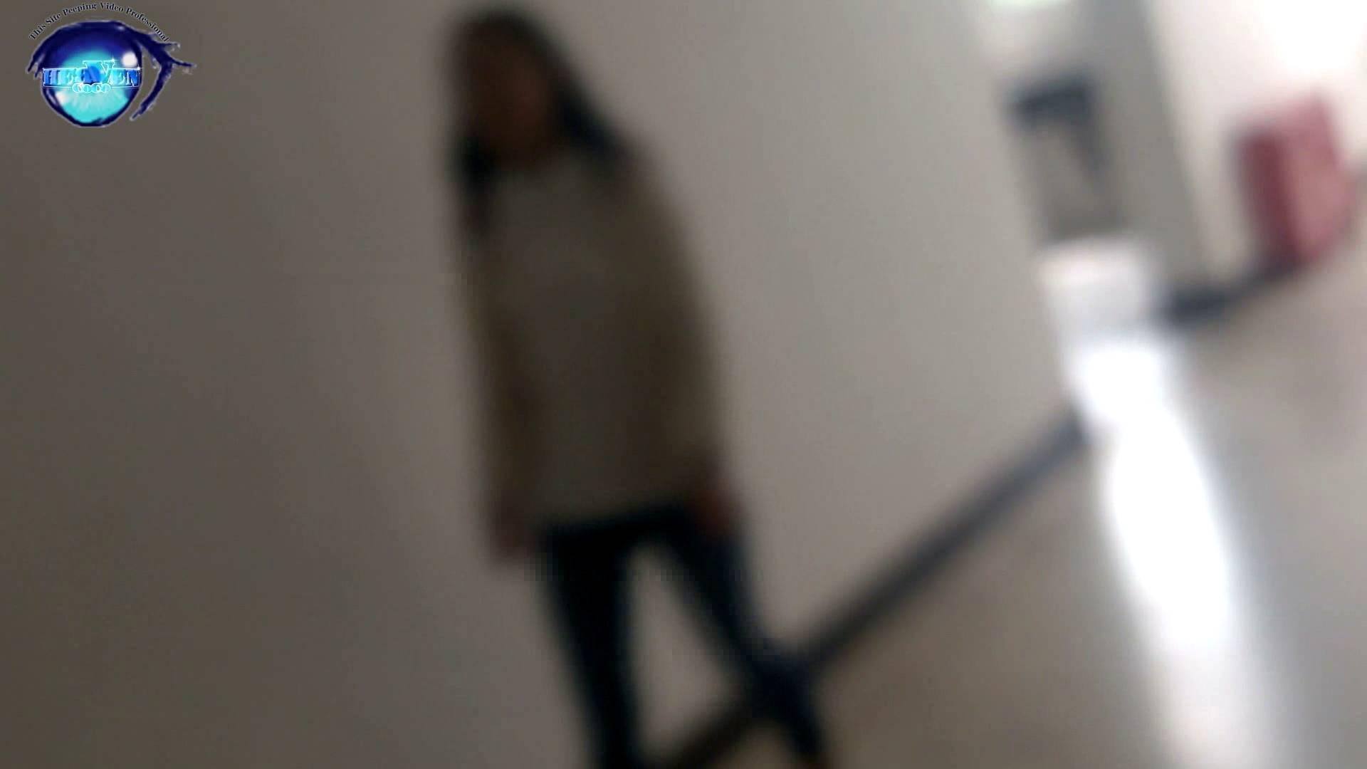 GOD HAND 芸術大学盗撮‼vol.08 洗面所 盗撮われめAV動画紹介 60画像 55