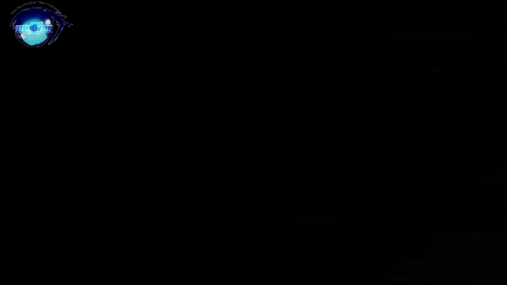 GOD HAND 芸術大学盗撮‼vol.08 盗撮  60画像 56