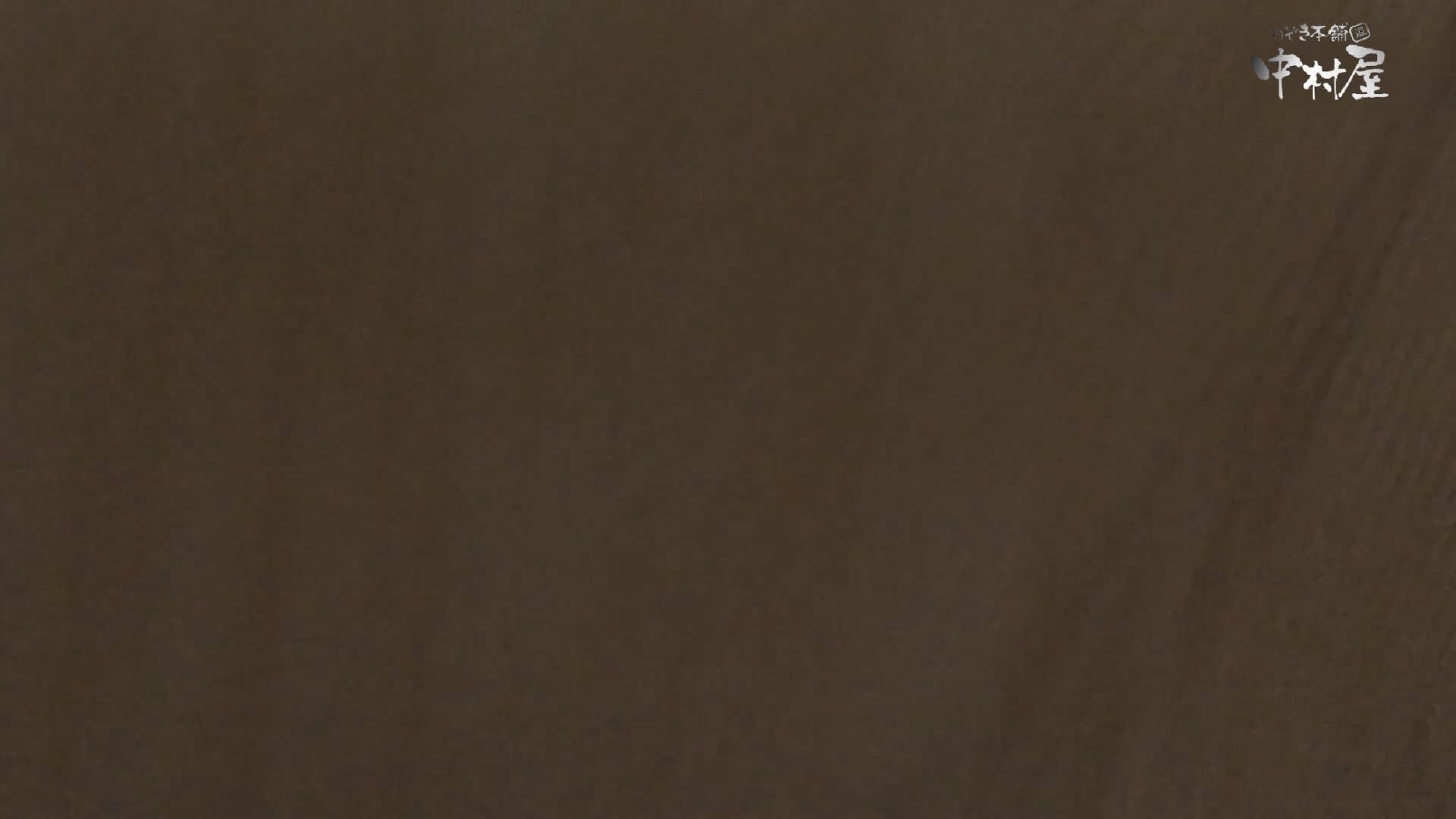 GOD HAND 芸術大学盗撮‼vol.107 投稿 スケベ動画紹介 84画像 71