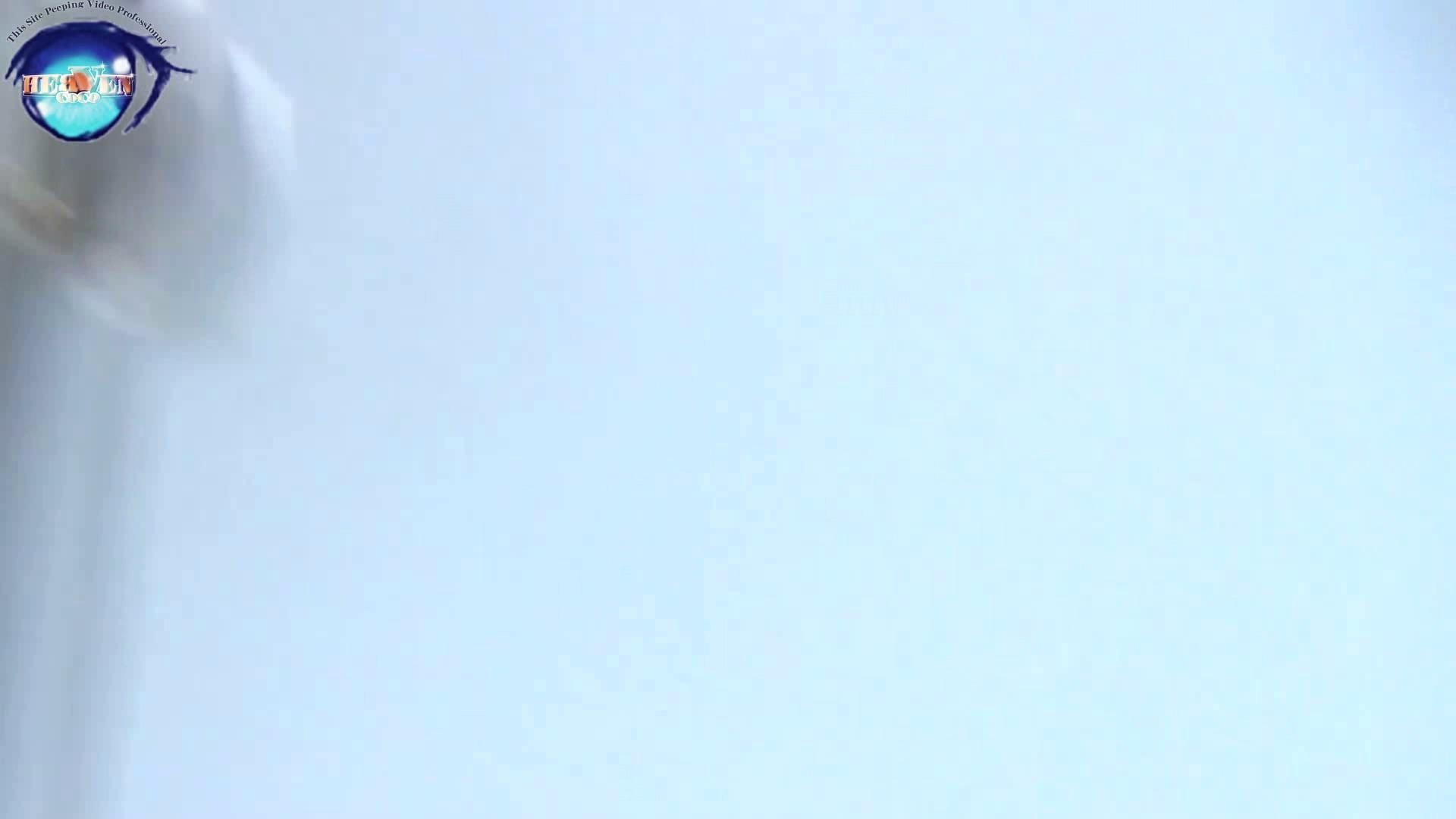 GOD HAND 芸術大学盗撮‼vol.15 OLセックス  110画像 28