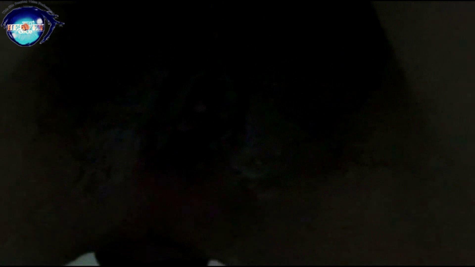 GOD HAND 芸術大学盗撮‼vol.16 盗撮 ぱこり動画紹介 49画像 15