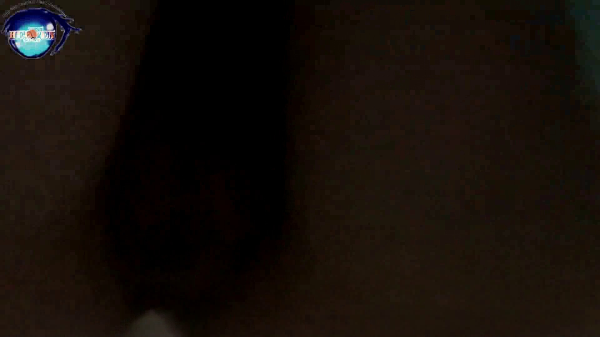 GOD HAND 芸術大学盗撮‼vol.22 投稿 アダルト動画キャプチャ 66画像 31
