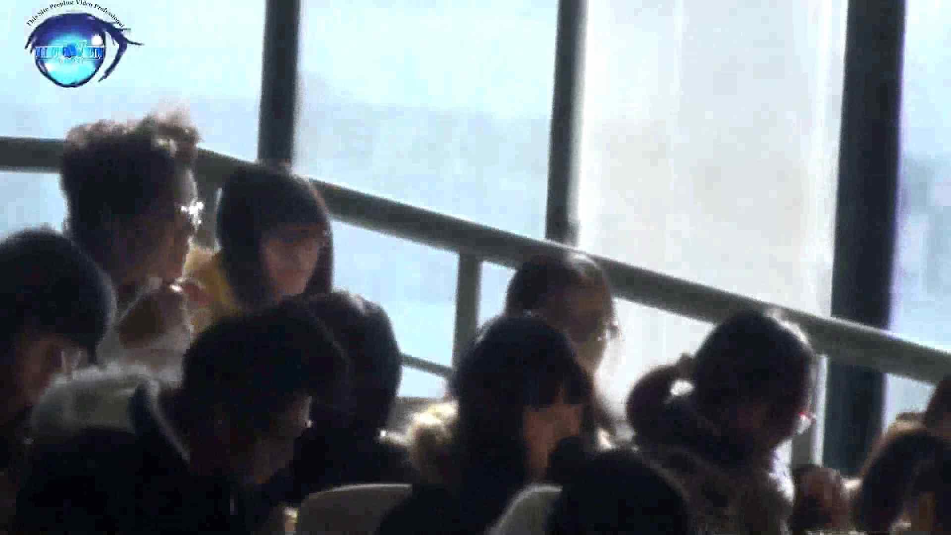 GOD HAND 芸術大学盗撮‼vol.26 盗撮 エロ画像 89画像 10