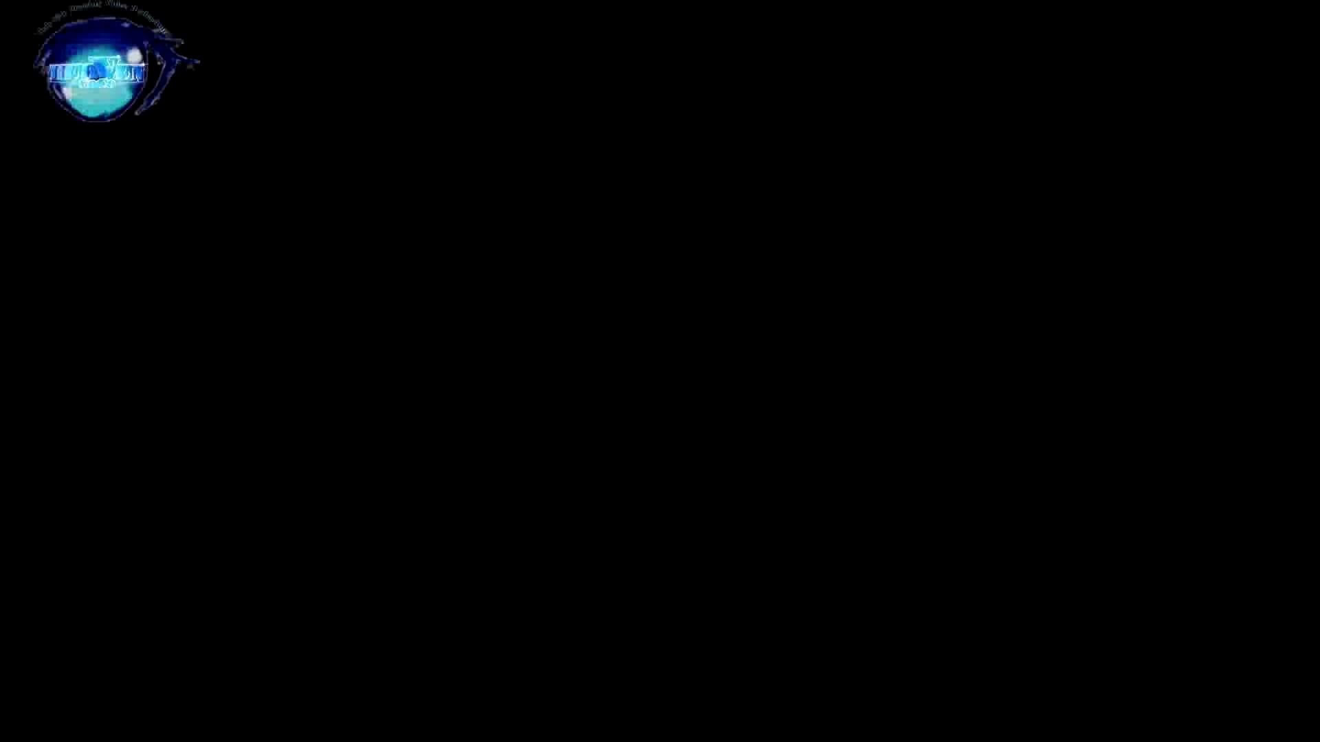 GOD HAND 芸術大学盗撮‼vol.26 OLセックス   洗面所  89画像 49