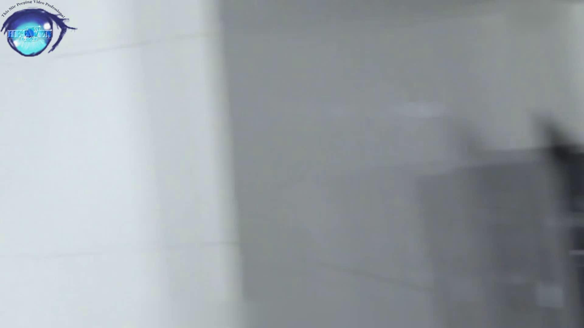GOD HAND 芸術大学盗撮‼vol.50 OLセックス 盗撮えろ無修正画像 50画像 46