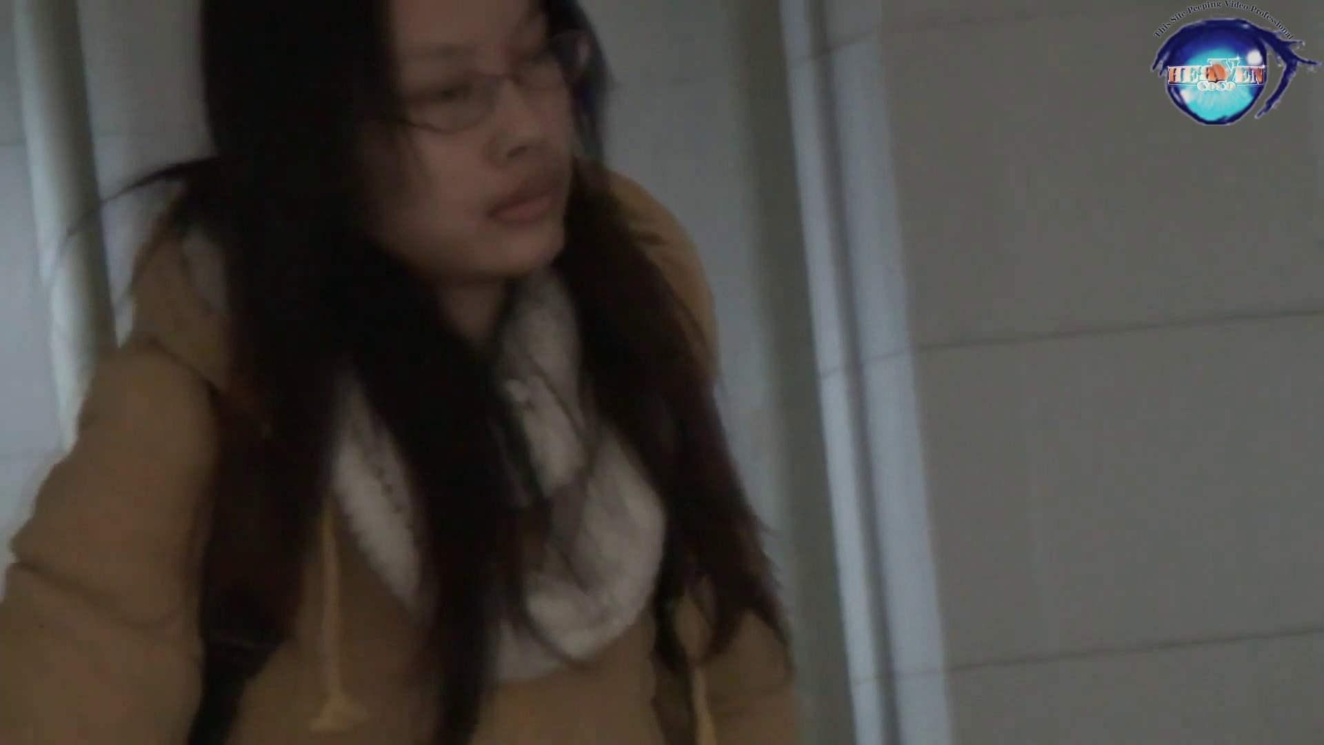 GOD HAND 芸術大学盗撮‼vol.55 盗撮 セックス画像 111画像 70