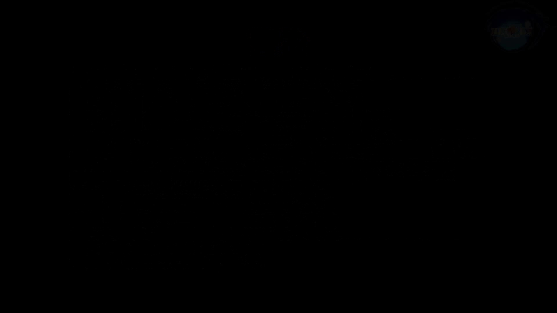 GOD HAND 芸術大学盗撮‼vol.56 盗撮   投稿  89画像 1
