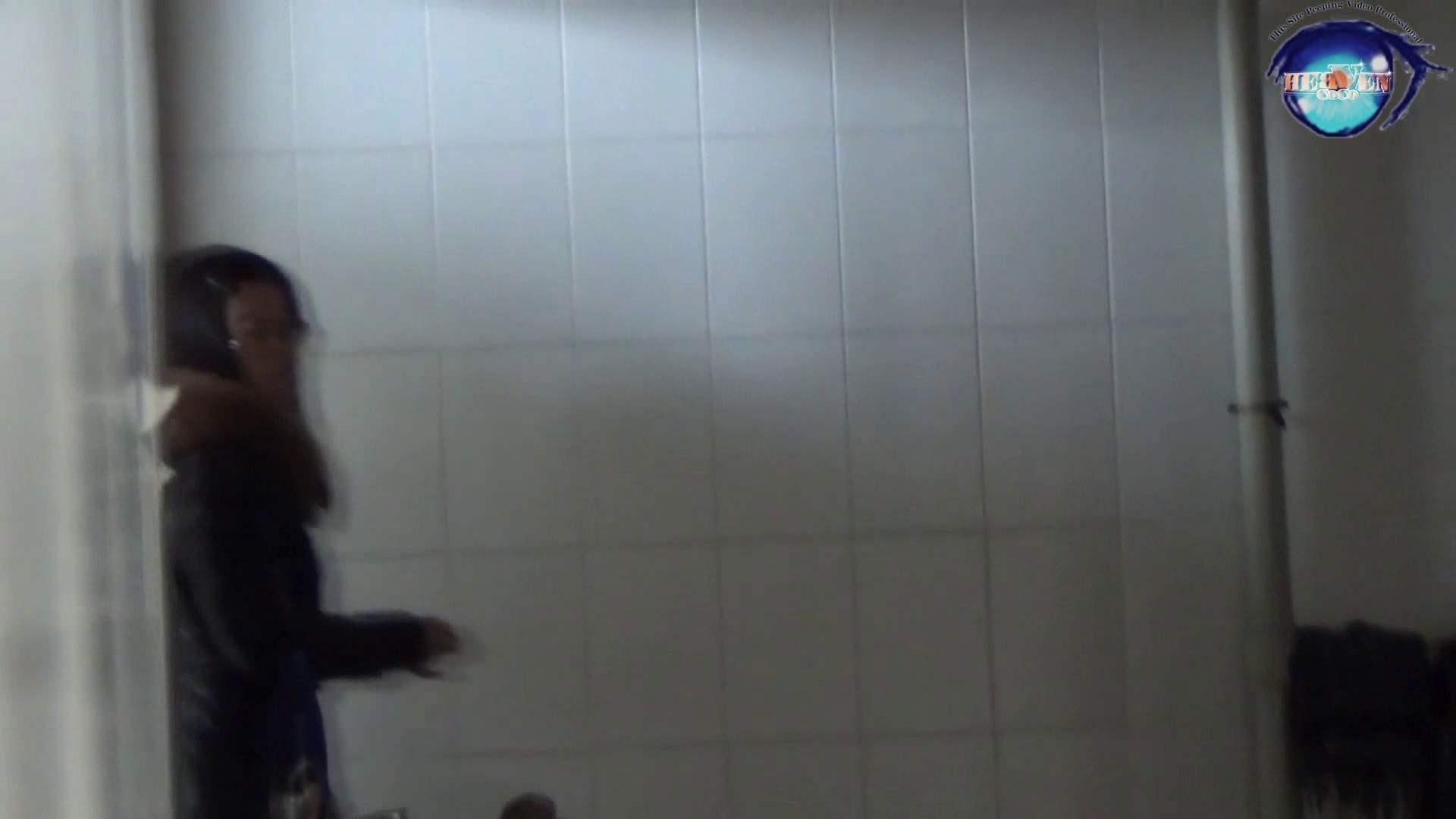 GOD HAND 芸術大学盗撮‼vol.56 OLセックス 盗撮戯れ無修正画像 89画像 18