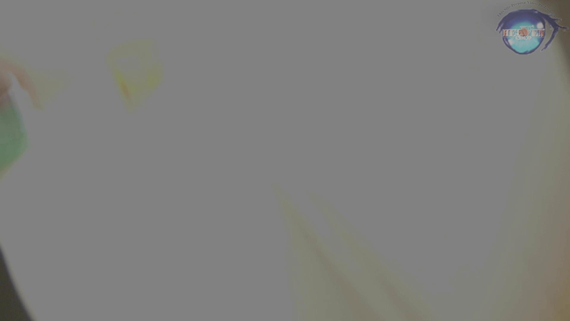 GOD HAND 芸術大学盗撮‼vol.67 OLセックス 覗きスケベ動画紹介 71画像 2