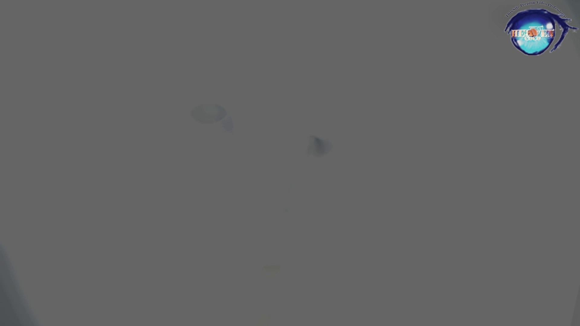 GOD HAND 芸術大学盗撮‼vol.67 洗面所 | 盗撮  71画像 21