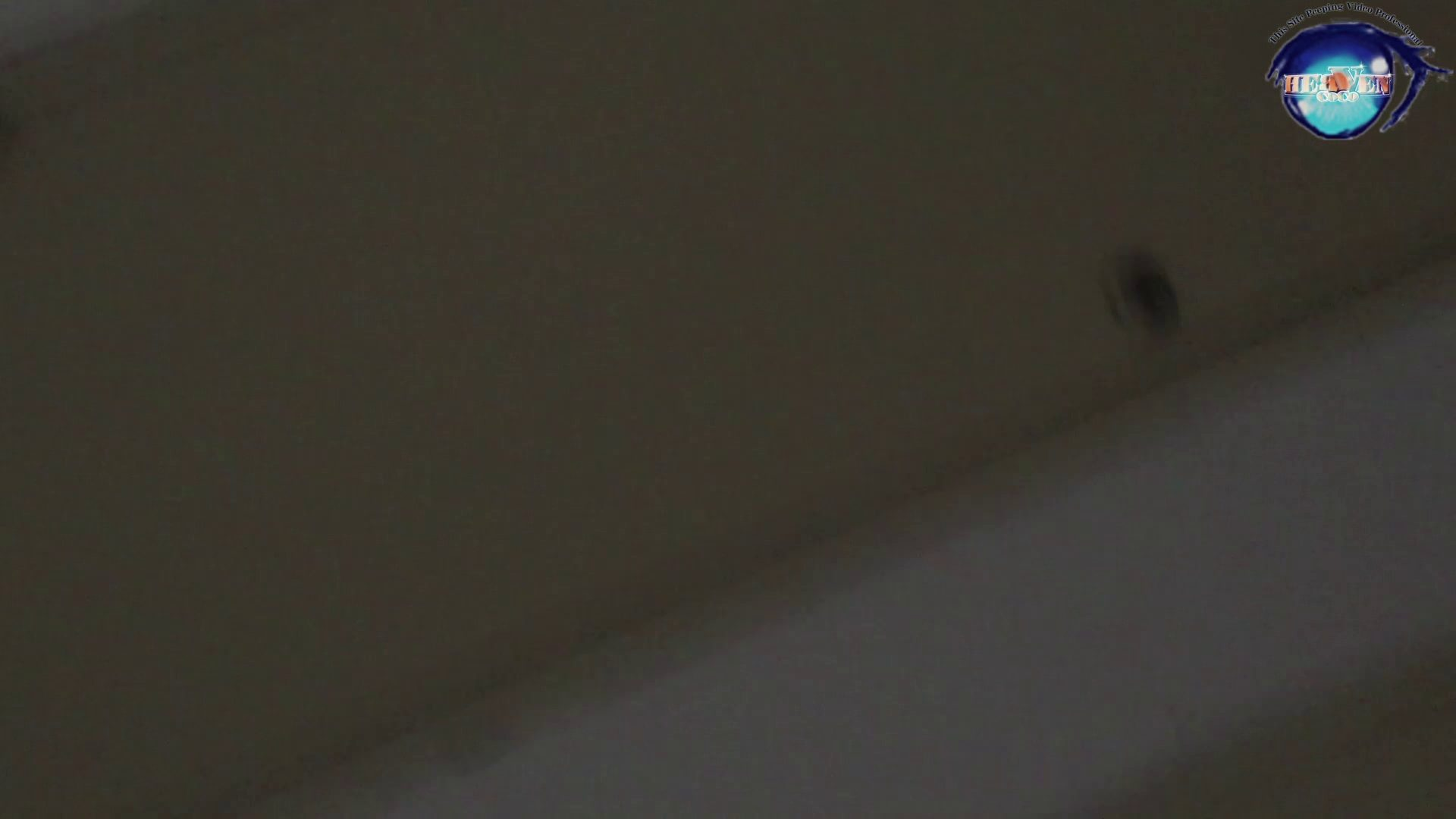 GOD HAND 芸術大学盗撮‼vol.67 洗面所 | 盗撮  71画像 53