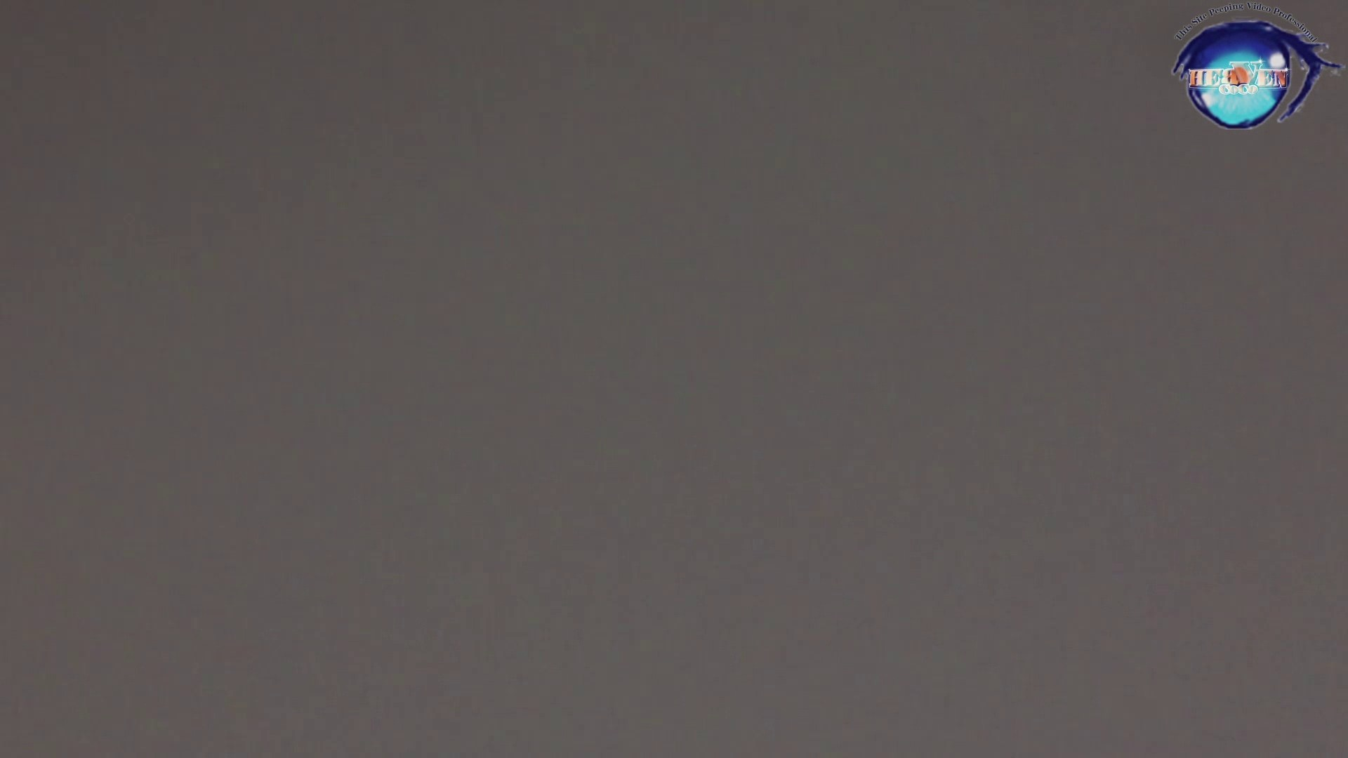 GOD HAND 芸術大学盗撮‼vol.67 OLセックス 覗きスケベ動画紹介 71画像 54