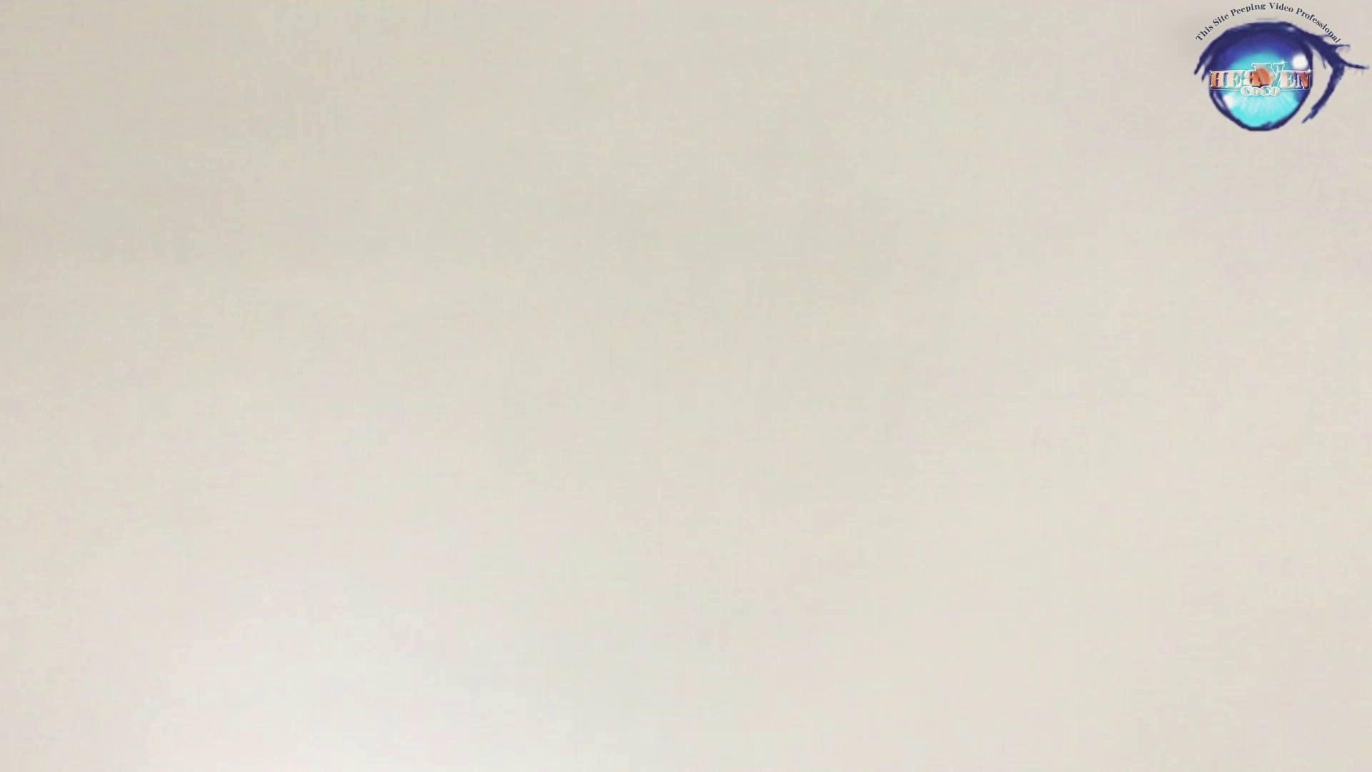 GOD HAND 芸術大学盗撮‼vol.67 投稿 隠し撮りオマンコ動画紹介 71画像 59