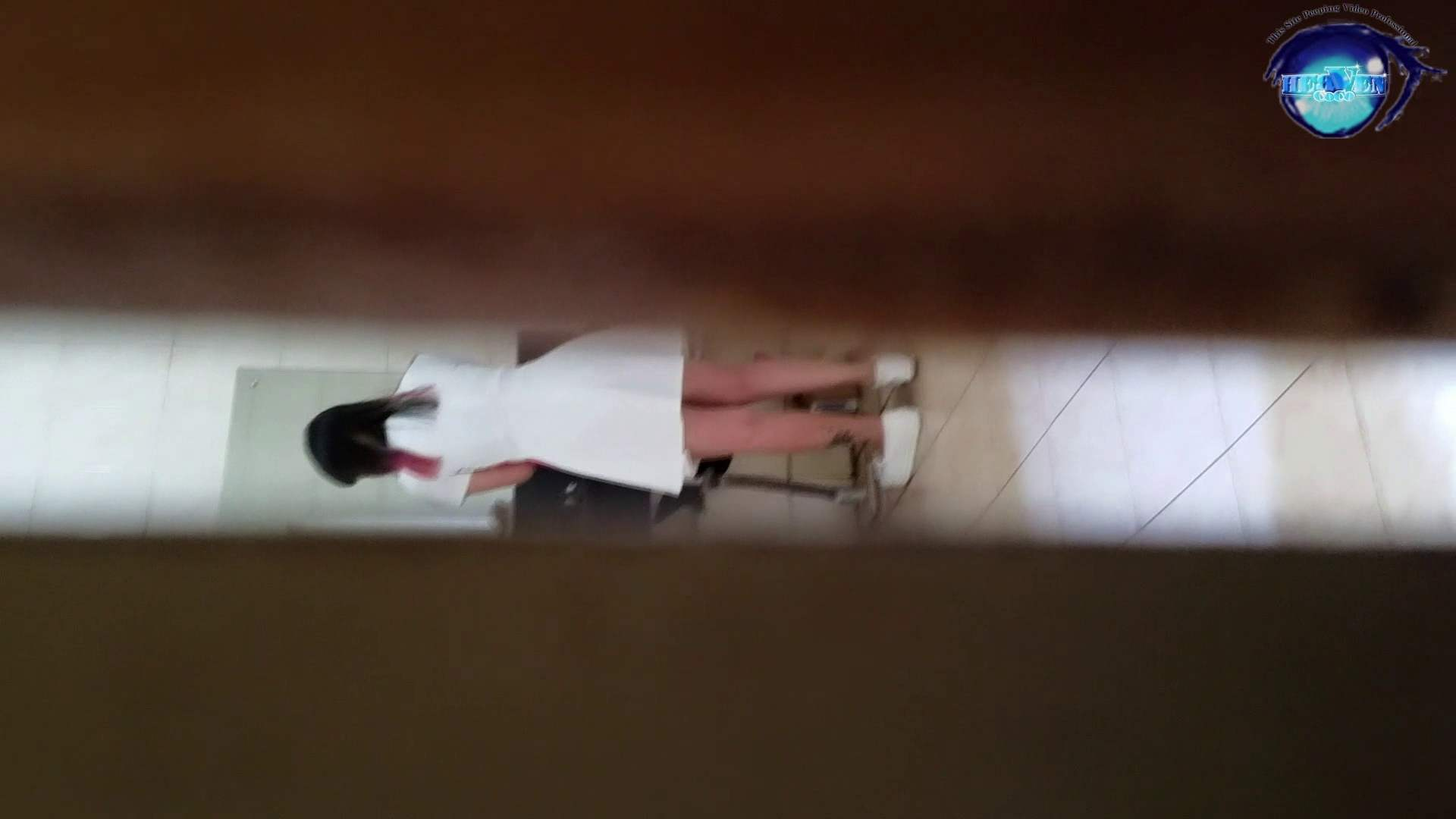 GOD HAND 芸術大学盗撮‼vol.75 洗面所 盗撮おめこ無修正動画無料 103画像 22