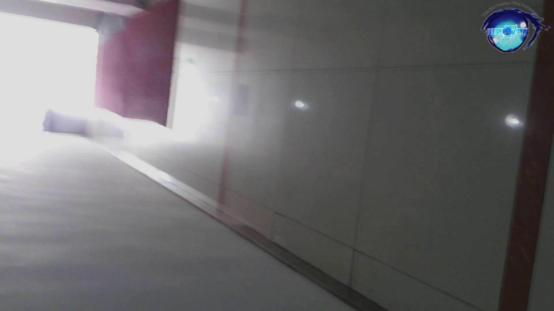 GOD HAND 芸術大学盗撮‼vol.75 OLセックス   盗撮  103画像 29