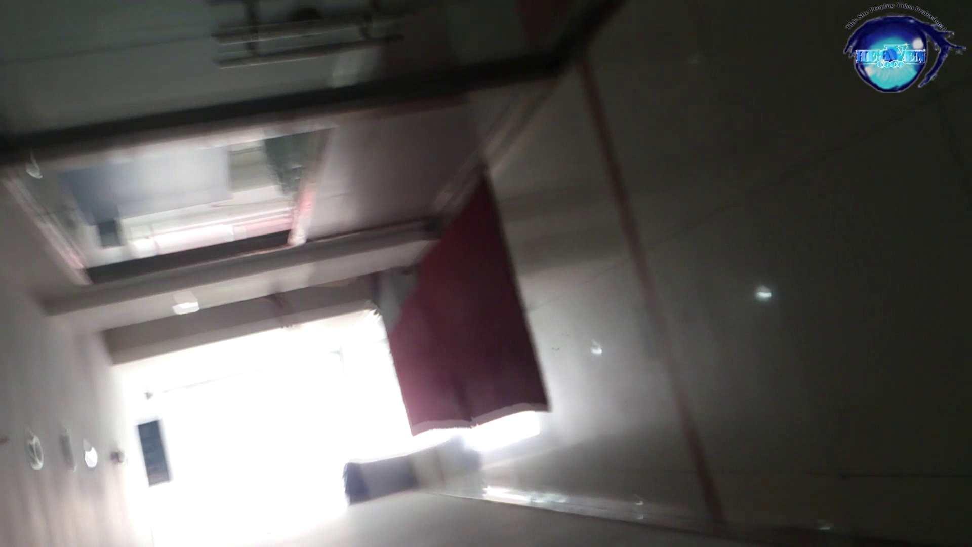GOD HAND 芸術大学盗撮‼vol.75 洗面所 盗撮おめこ無修正動画無料 103画像 38