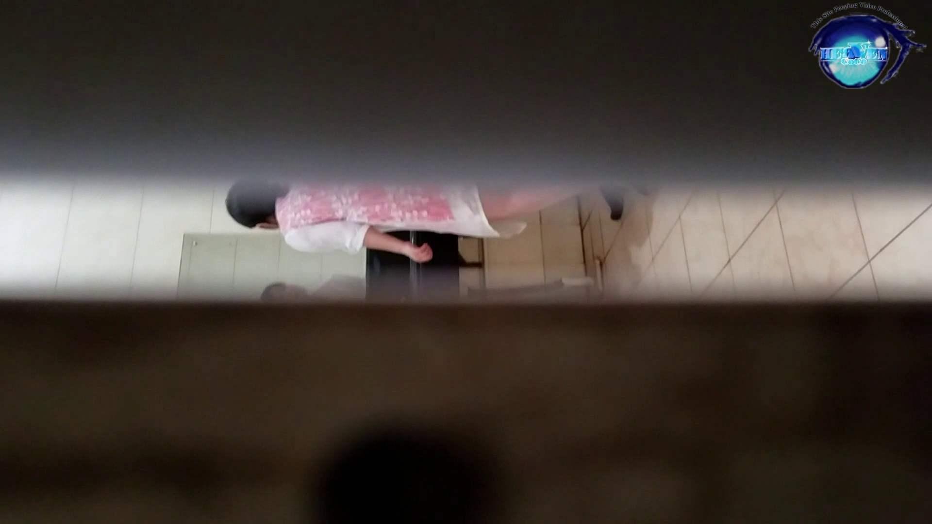 GOD HAND 芸術大学盗撮‼vol.75 投稿 盗み撮り動画キャプチャ 103画像 87
