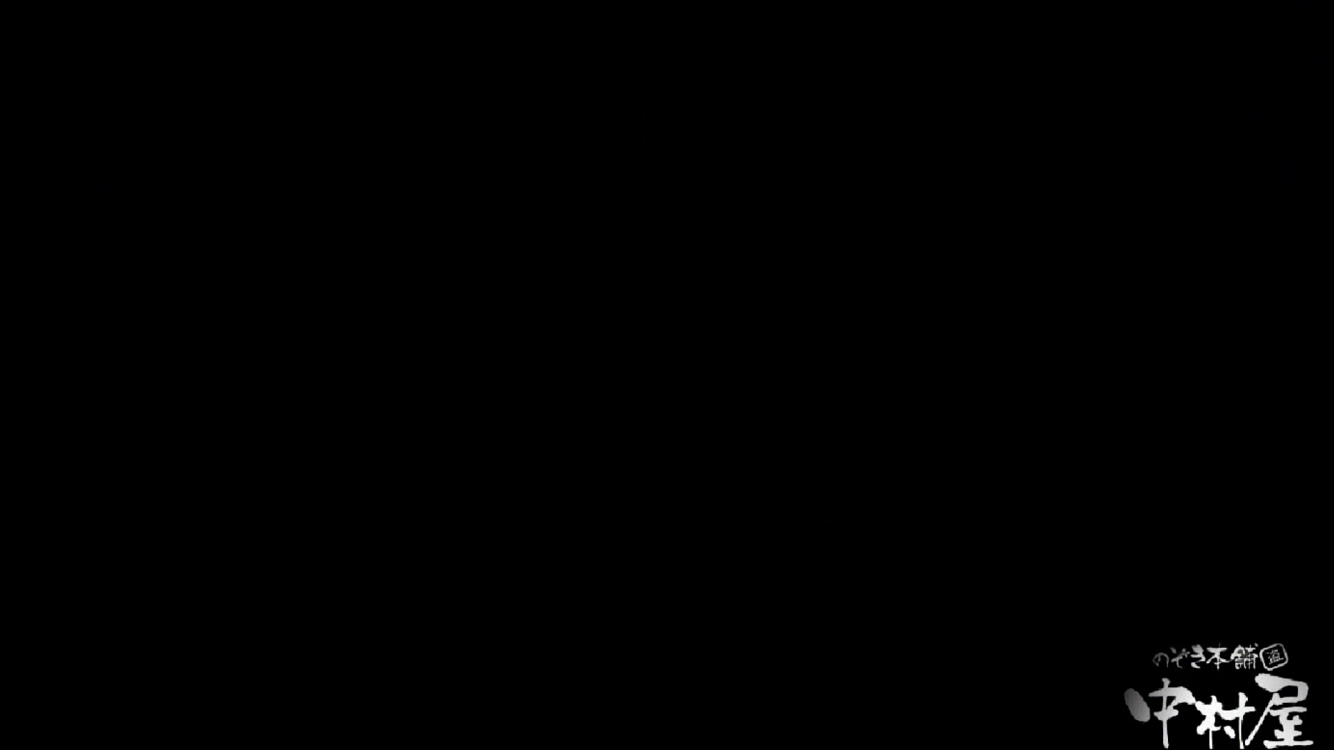 GOD HAND 芸術大学盗撮‼vol.76 投稿 オメコ無修正動画無料 68画像 11