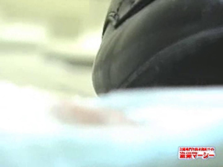 個室潜入お宝動画! 制服女子編 盗撮 エロ無料画像 61画像 22