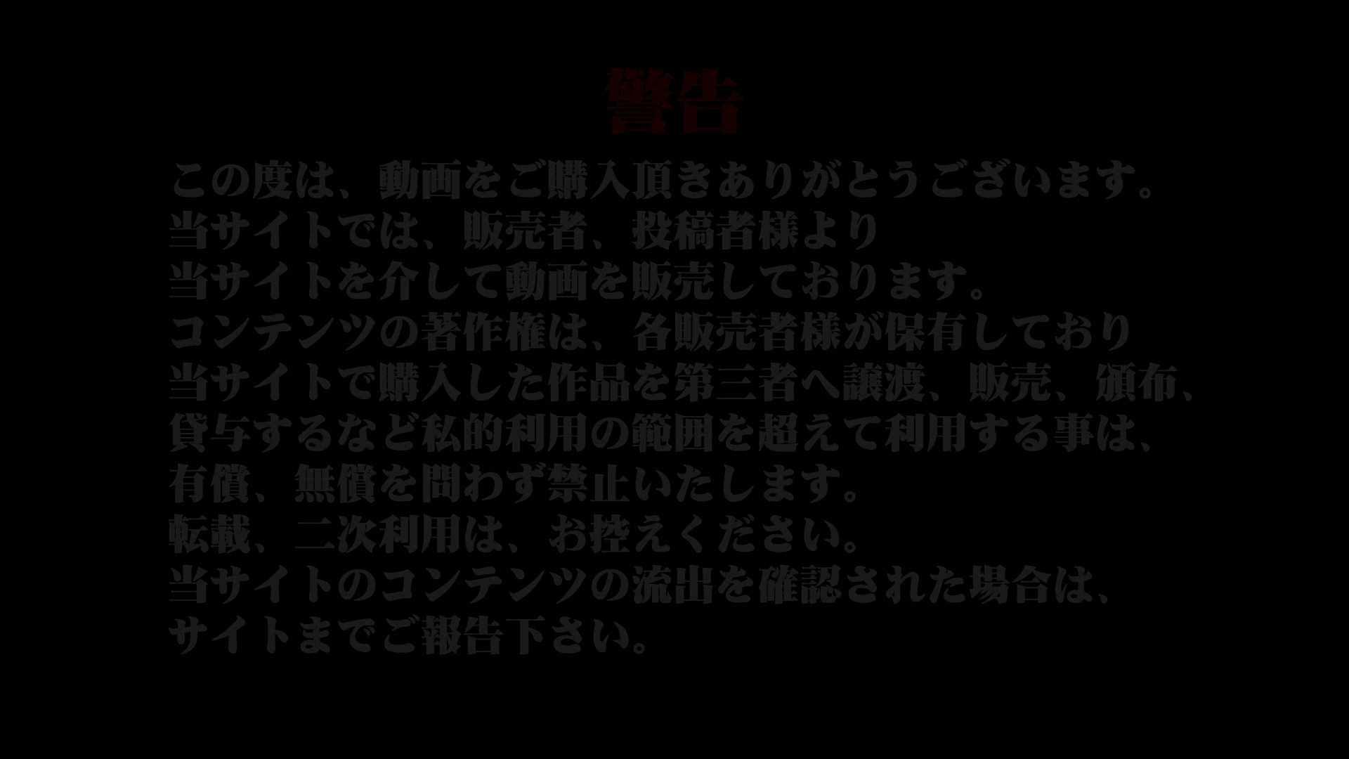 韓流トイレ盗撮vol.04 盗撮 | OLセックス  53画像 1