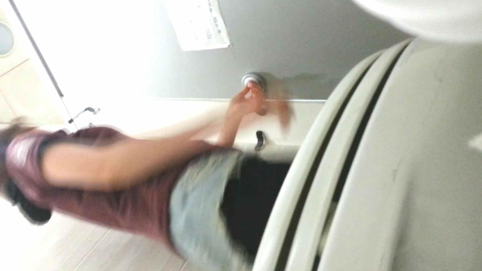 韓流トイレ盗撮vol.04 盗撮 | OLセックス  53画像 40