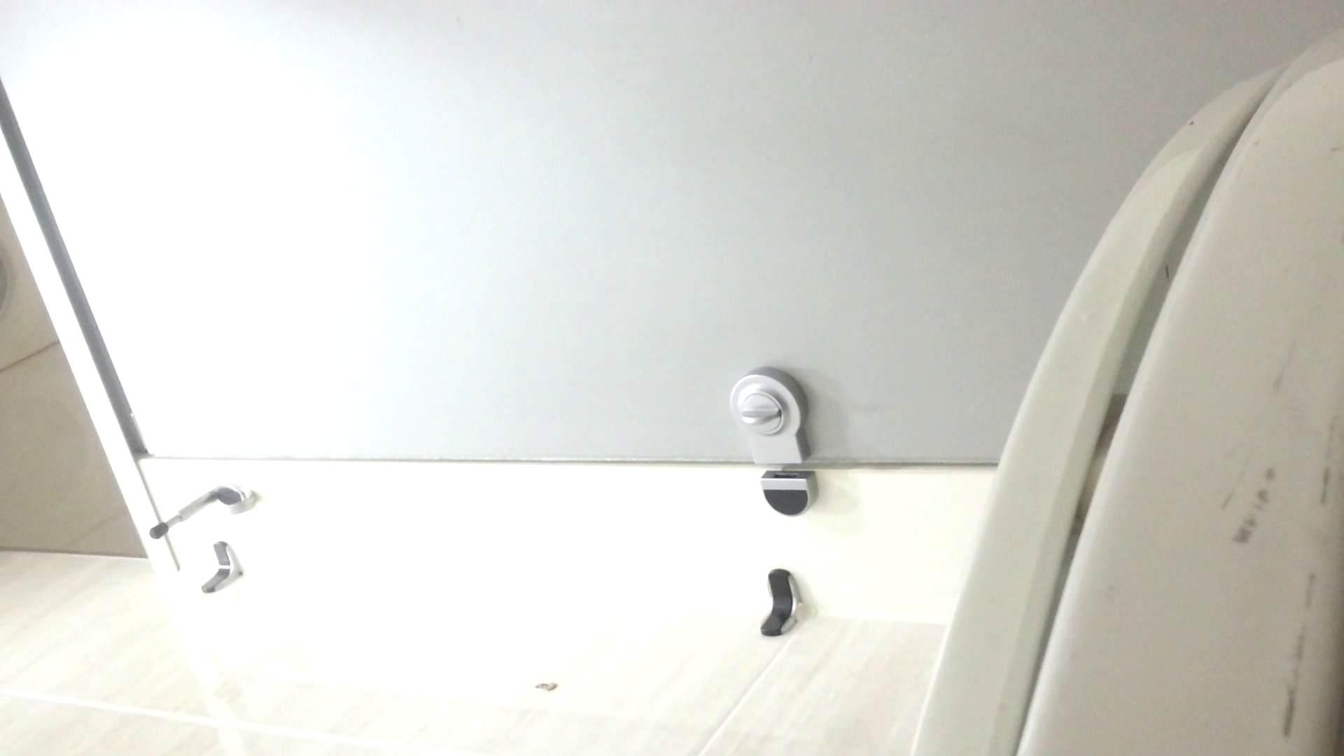 韓流トイレ盗撮vol.04 盗撮 | OLセックス  53画像 46