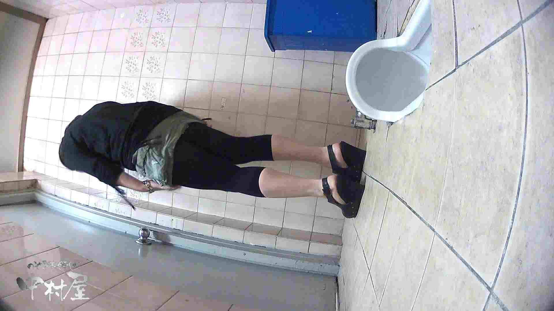 韓流トイレ盗撮vol.07 トイレ | OLセックス  101画像 43