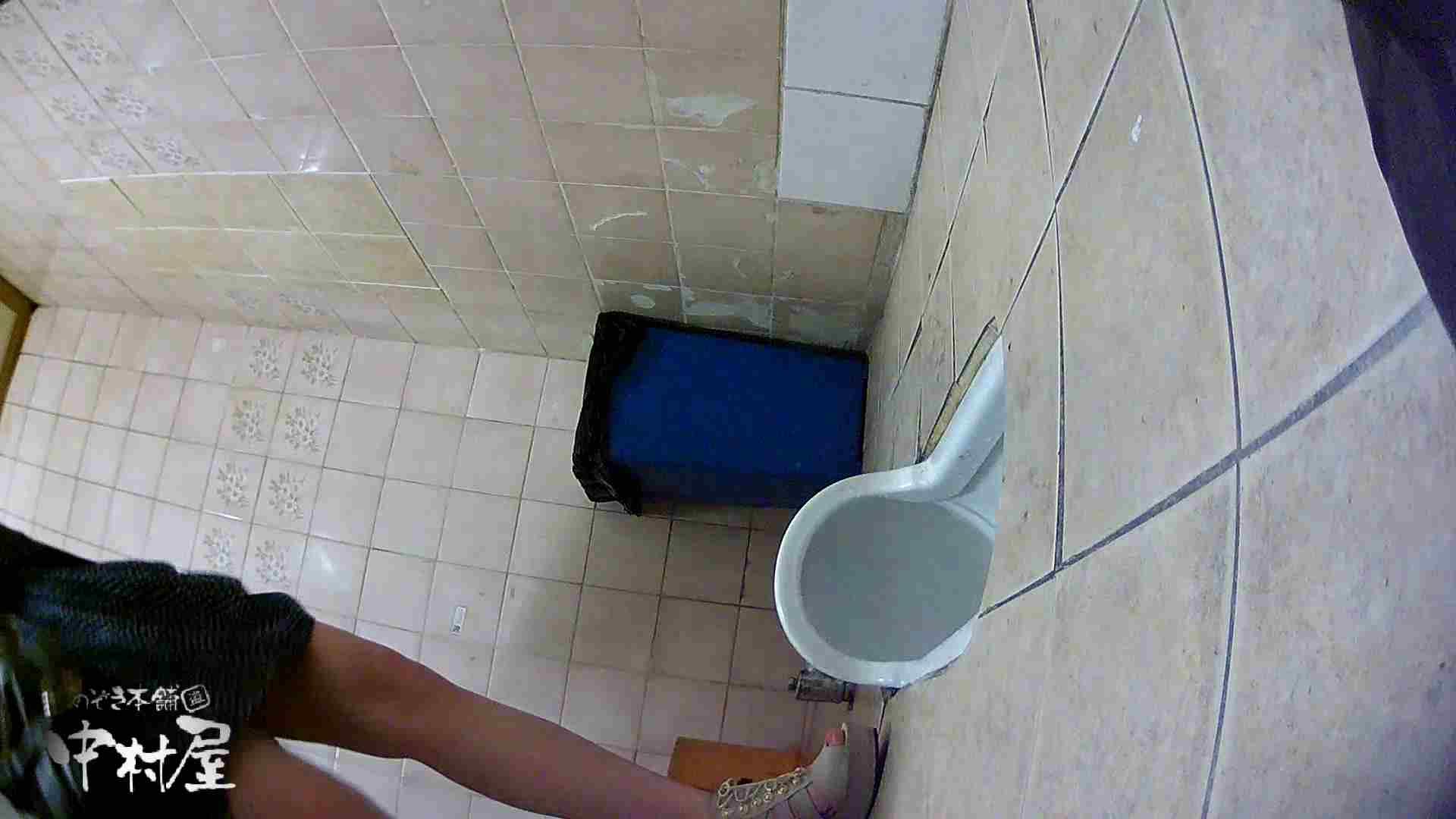 韓流トイレ盗撮vol.07 トイレ | OLセックス  101画像 79