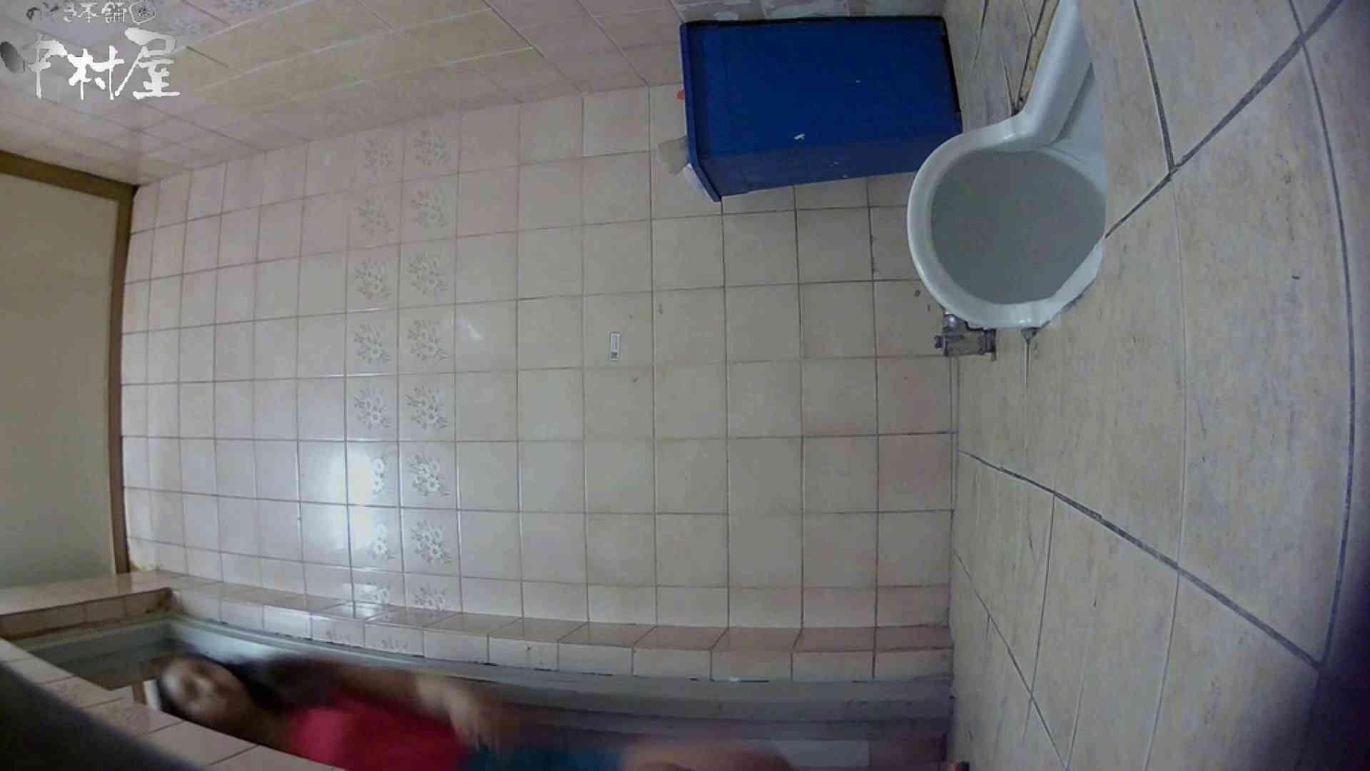 韓流トイレ盗撮vol.19 トイレ | OLセックス  56画像 1