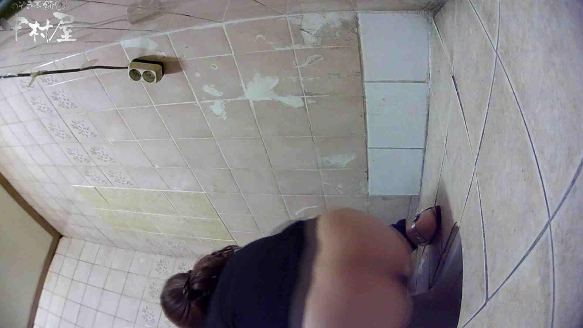 韓流トイレ盗撮vol.19 トイレ | OLセックス  56画像 28