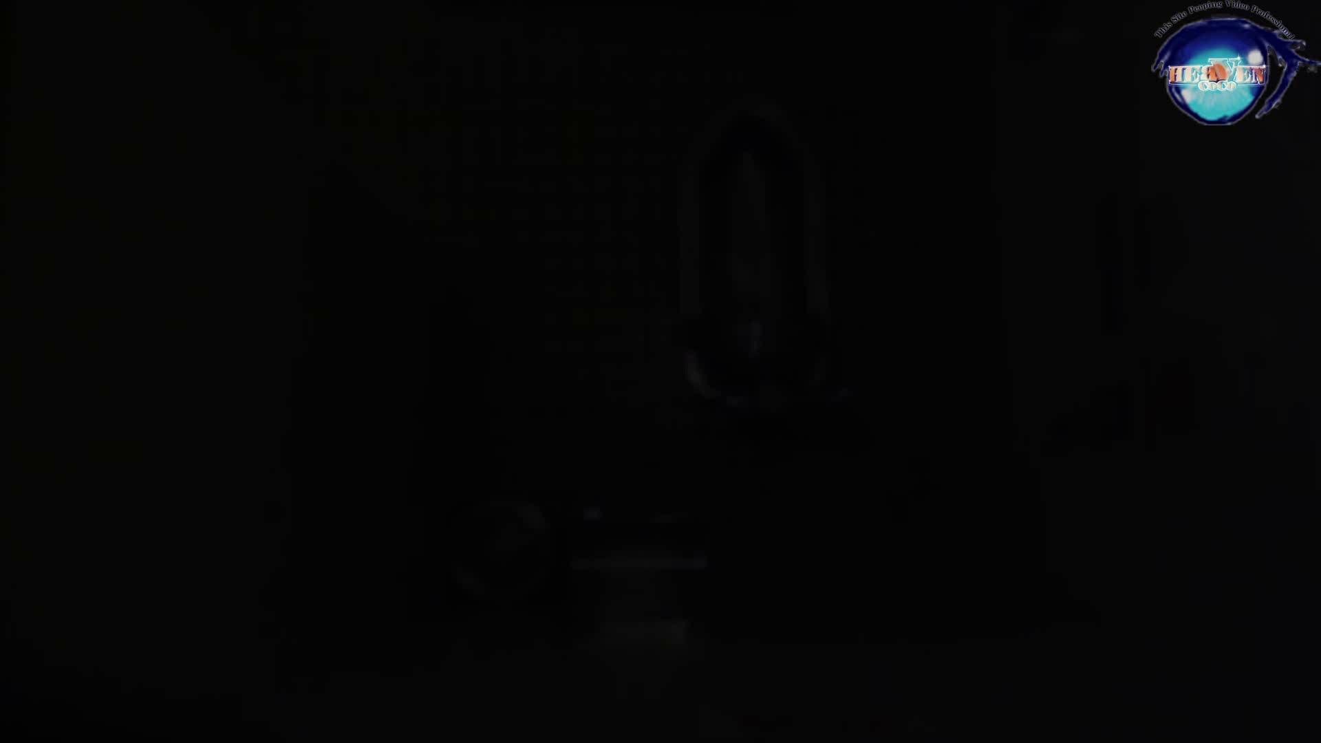 水泳大会選手の聖水 vol.04 全裸版   トイレ  87画像 46