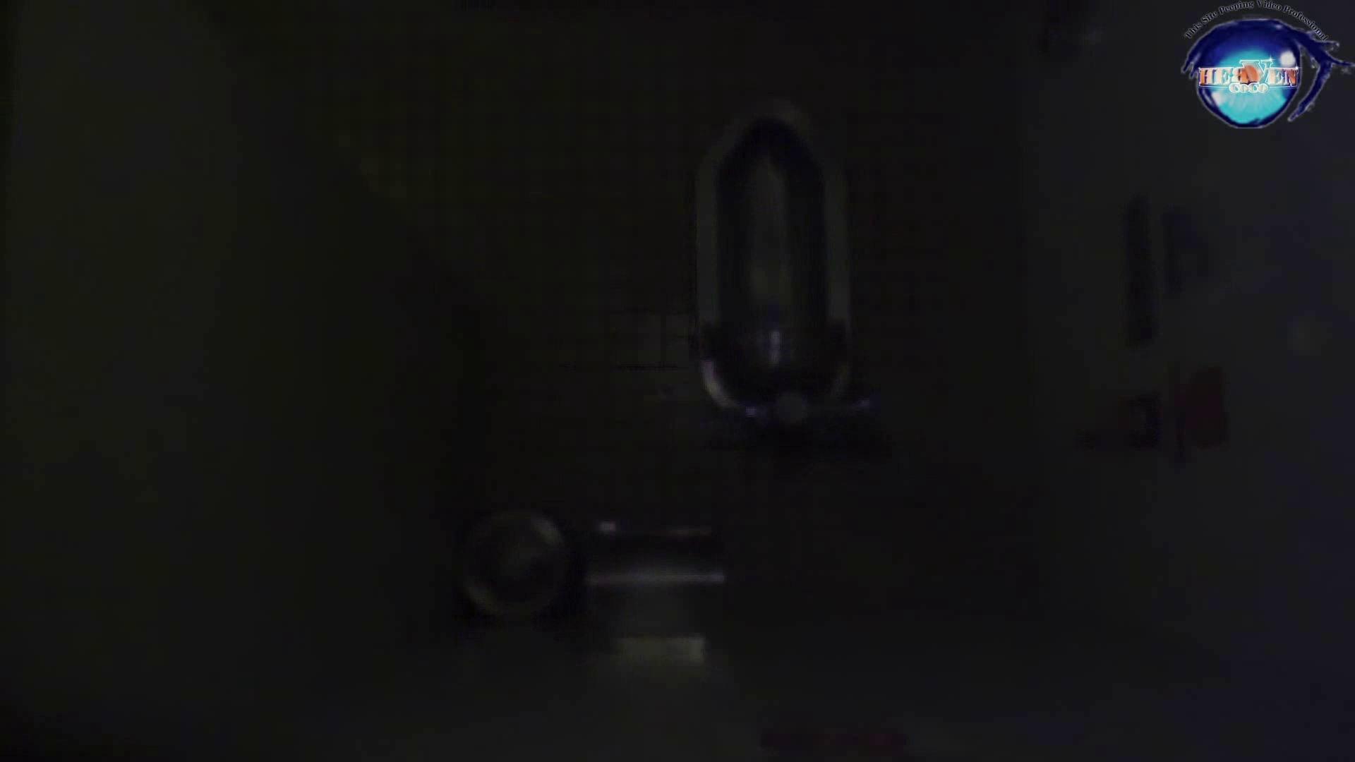 無修正エロ動画|水泳大会選手の聖水 vol.04|のぞき本舗 中村屋