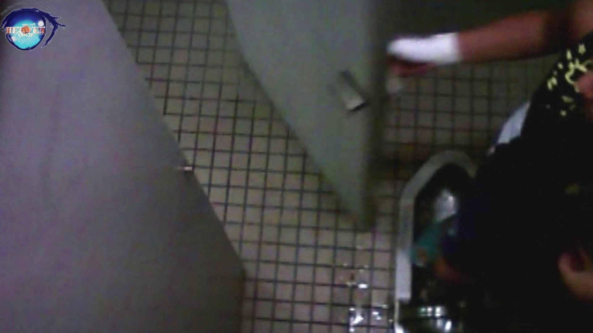 水泳大会選手の聖水 vol.14 トイレ  48画像 25