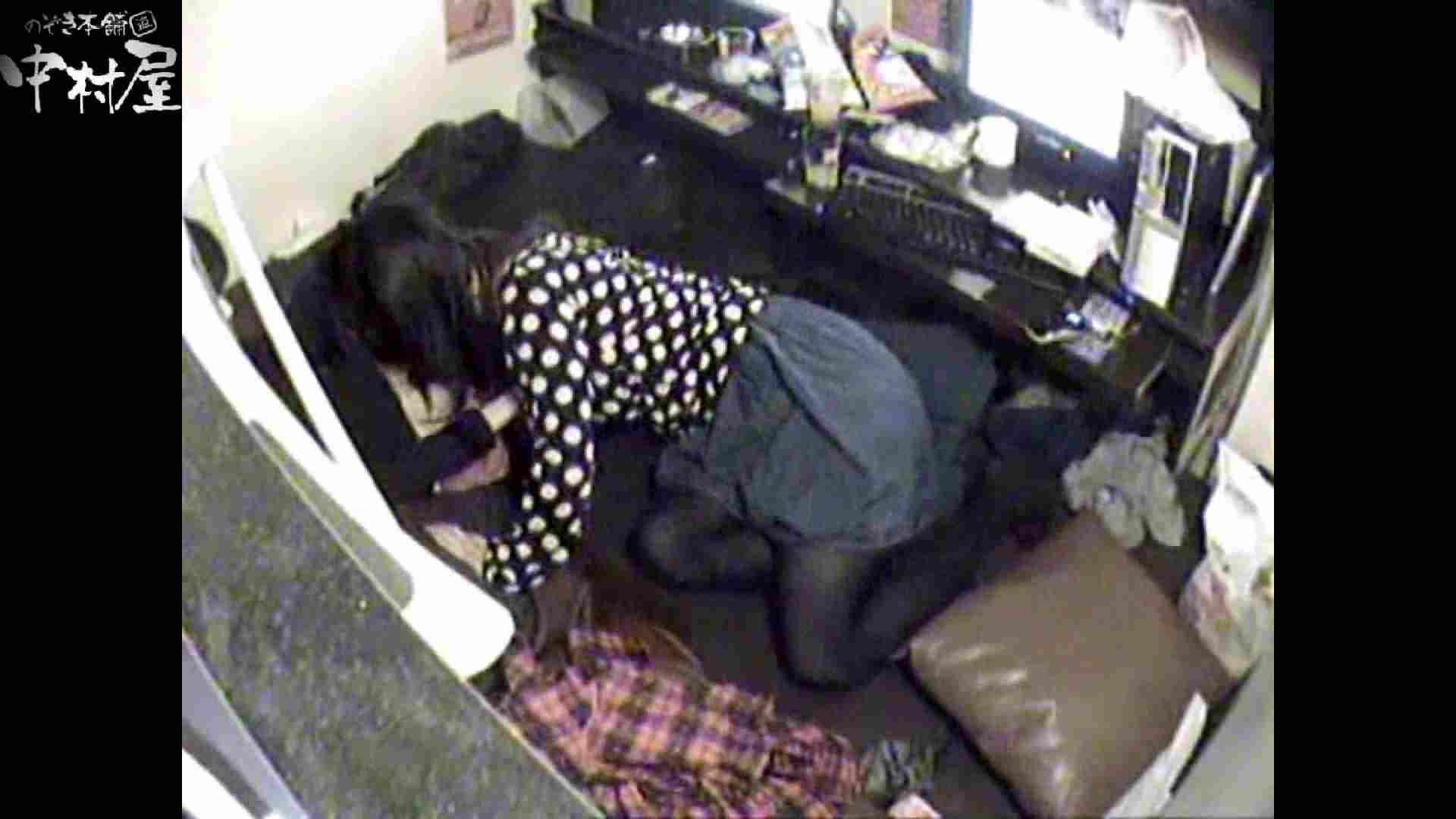 インターネットカフェの中で起こっている出来事 vol.003 卑猥   OLセックス  50画像 10