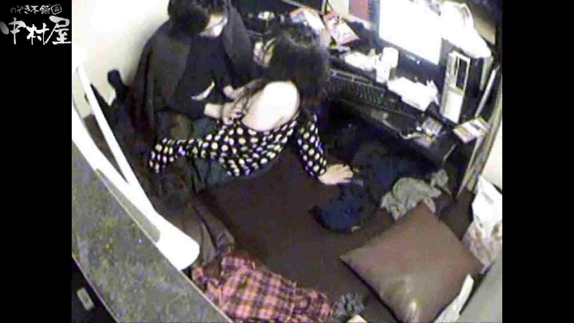 インターネットカフェの中で起こっている出来事 vol.003 卑猥  50画像 33