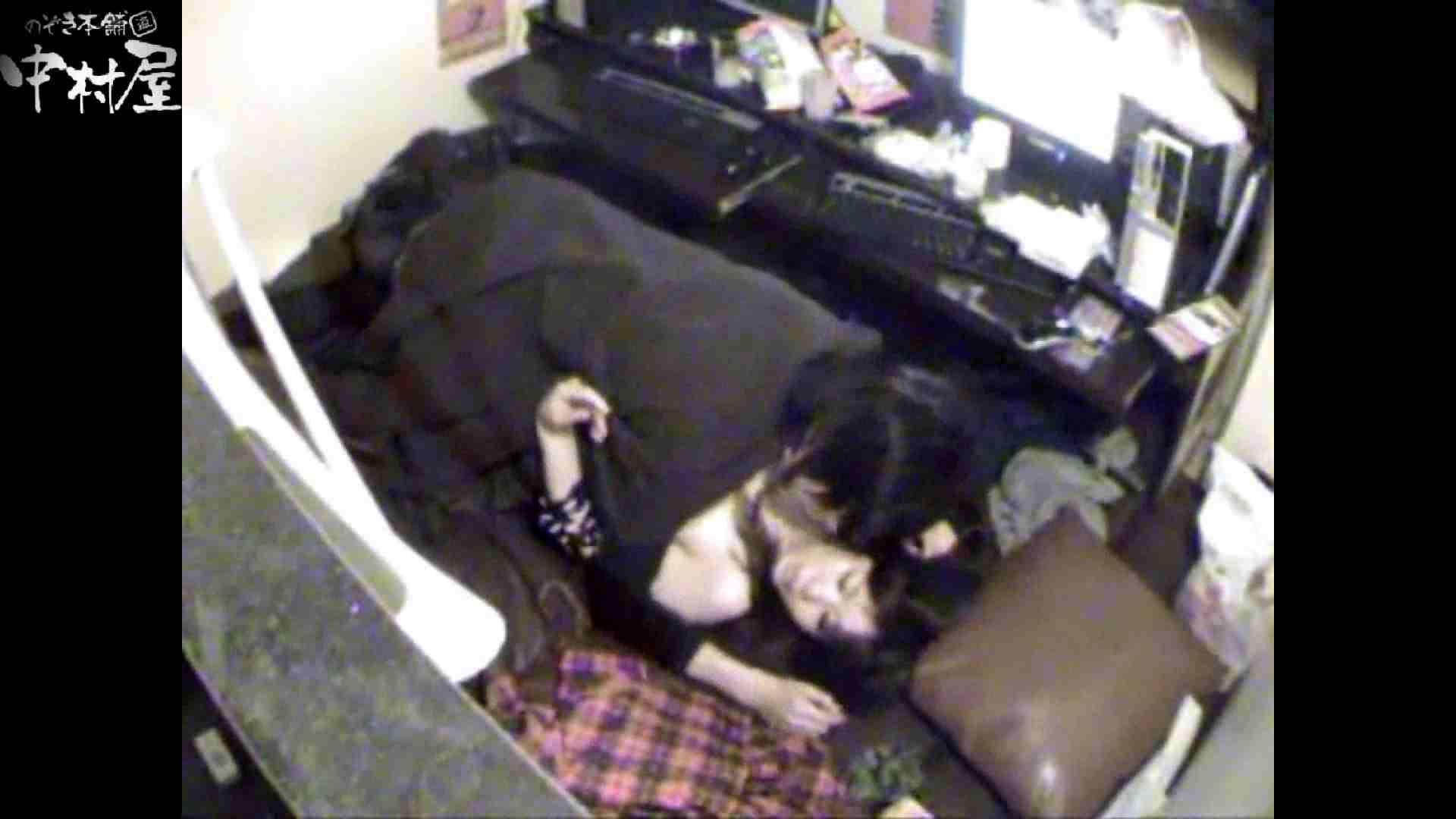 インターネットカフェの中で起こっている出来事 vol.003 卑猥   OLセックス  50画像 37