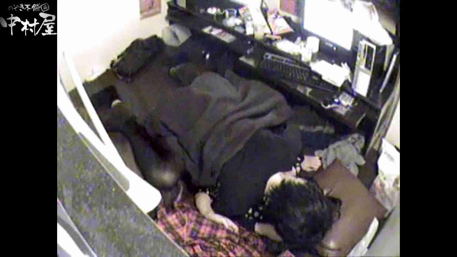 インターネットカフェの中で起こっている出来事 vol.003 卑猥   OLセックス  50画像 49