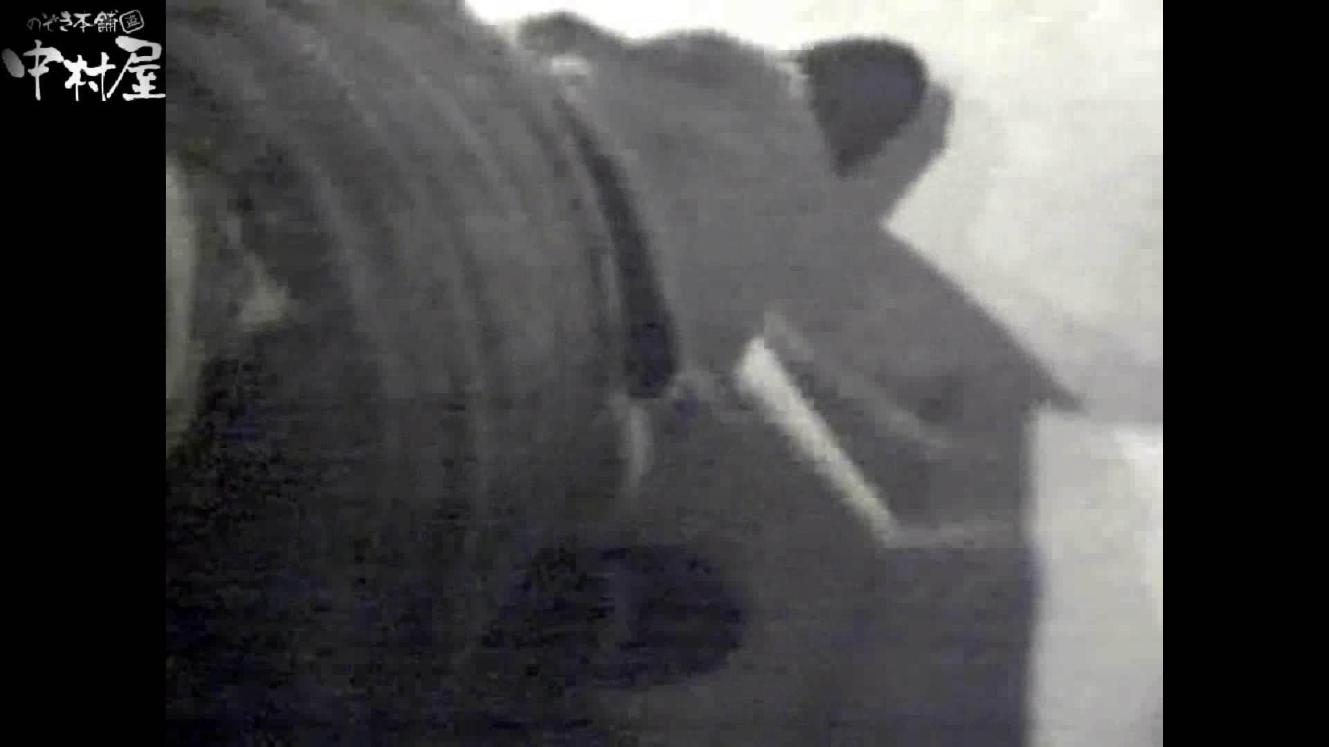 インターネットカフェの中で起こっている出来事 vol.008 卑猥 | カップル  89画像 4
