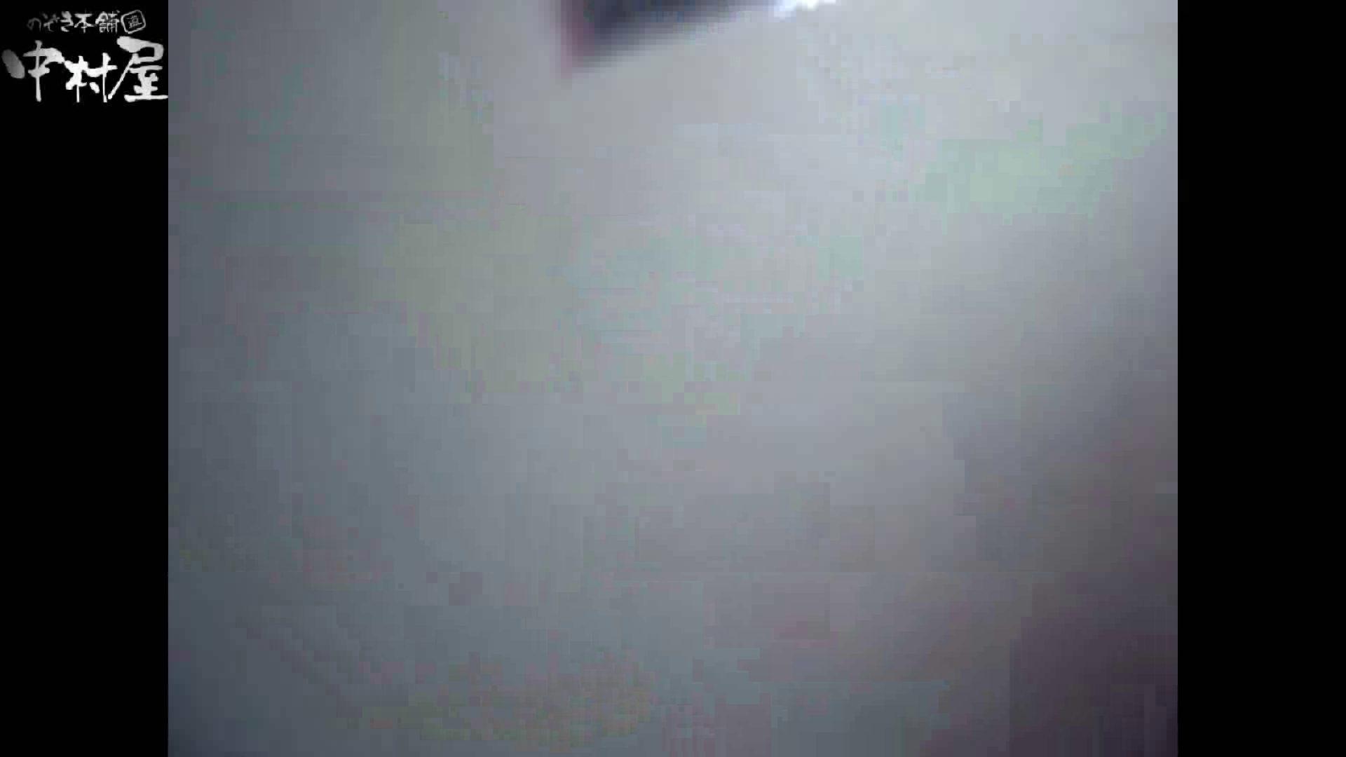 インターネットカフェの中で起こっている出来事 vol.008 卑猥  89画像 24