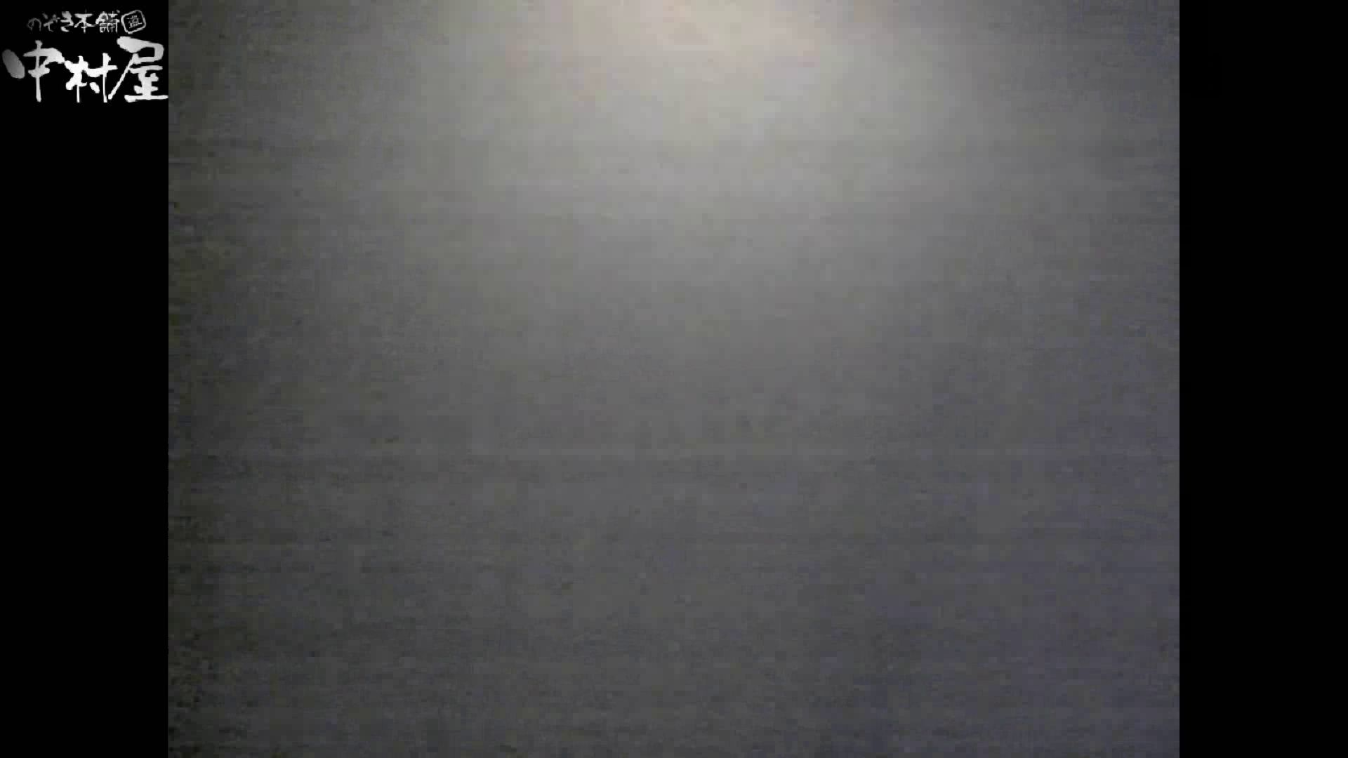 インターネットカフェの中で起こっている出来事 vol.008 OLセックス 覗きワレメ動画紹介 89画像 26