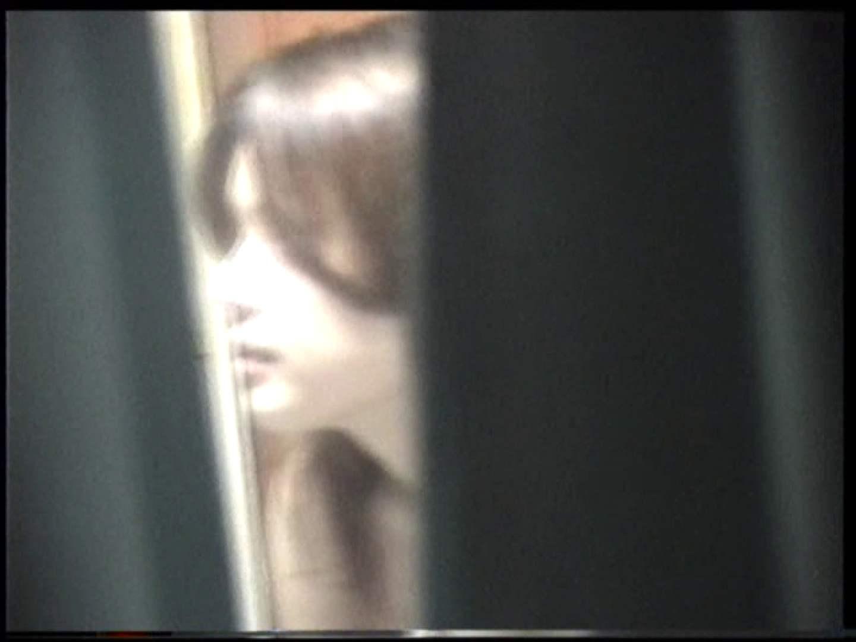 バスルームの写窓から vol.005 OLセックス | 0  90画像 1
