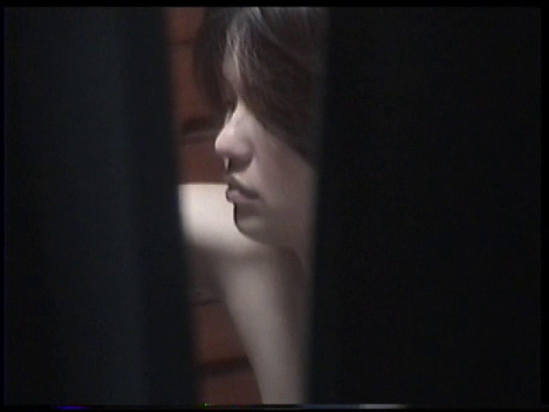 バスルームの写窓から vol.005 OLセックス  90画像 8