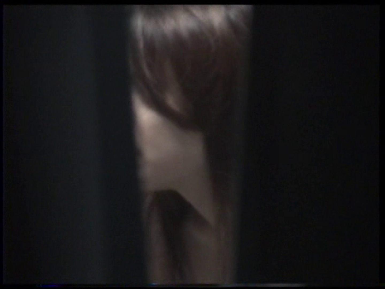 バスルームの写窓から vol.005 OLセックス | 0  90画像 25