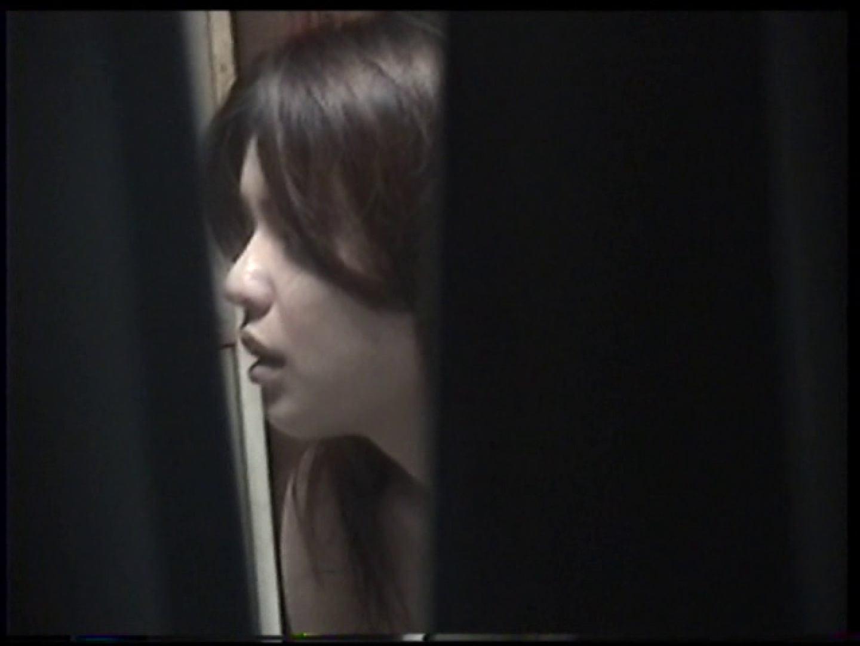 バスルームの写窓から vol.005 OLセックス  90画像 30