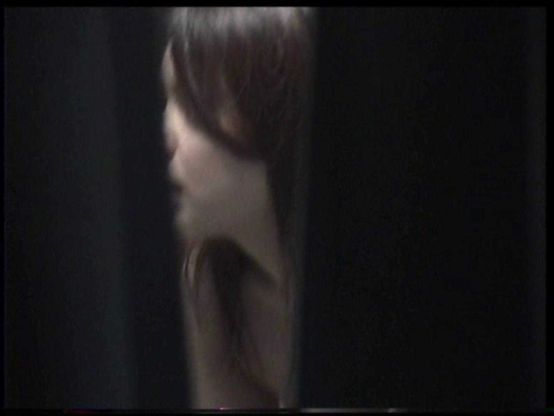 バスルームの写窓から vol.005 OLセックス | 0  90画像 31