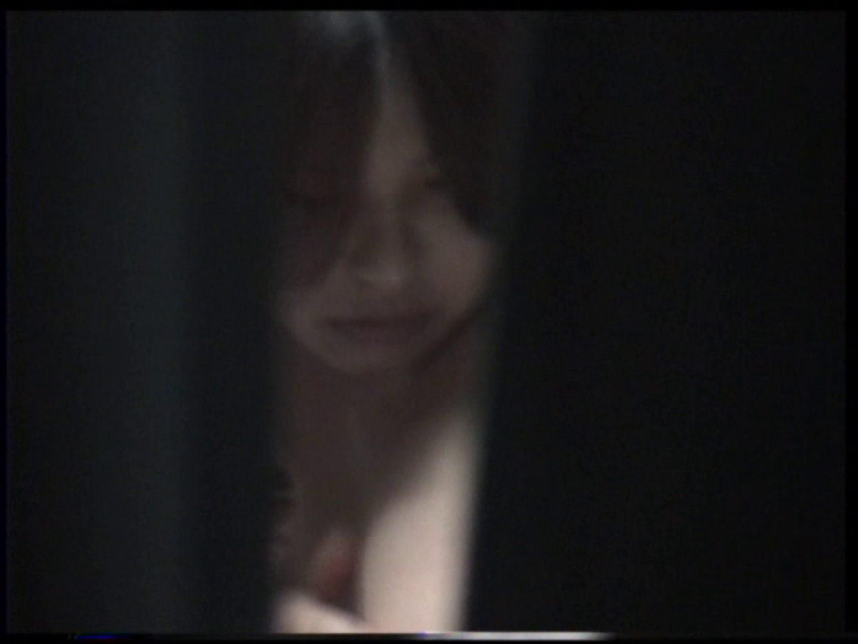 バスルームの写窓から vol.005 OLセックス  90画像 40
