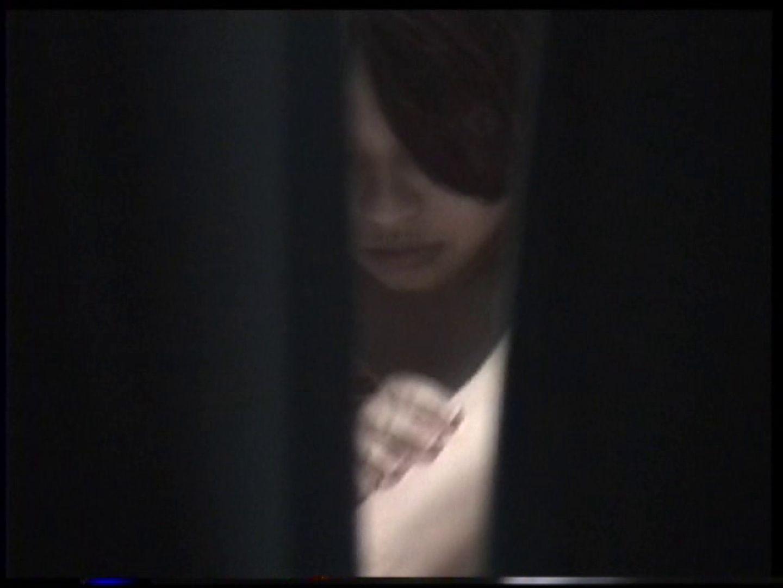 バスルームの写窓から vol.005 OLセックス | 0  90画像 41