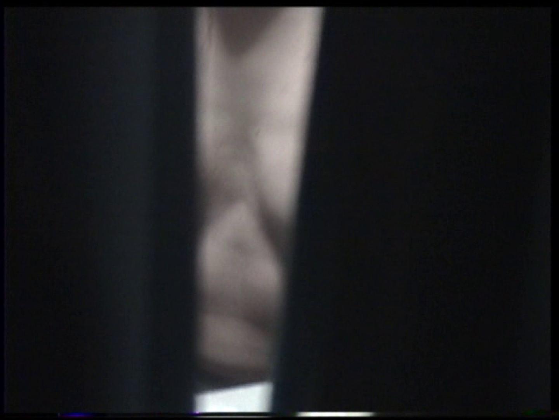 バスルームの写窓から vol.005 OLセックス | 0  90画像 43