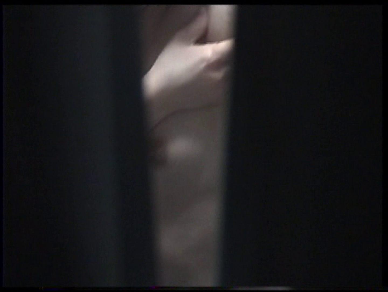 バスルームの写窓から vol.005 OLセックス | 0  90画像 57